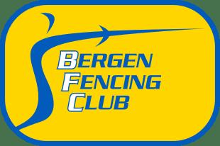 Bergen Fencing Club