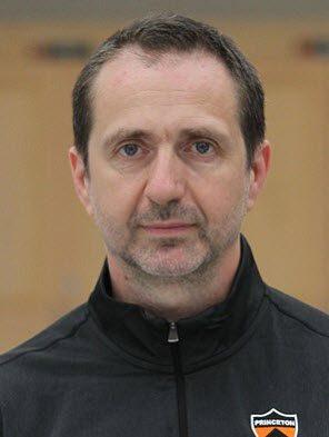 Oleg Stetsiv